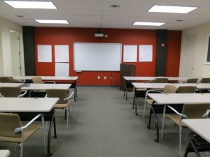 Real-Estate-Academy-Classroom-1.jpg